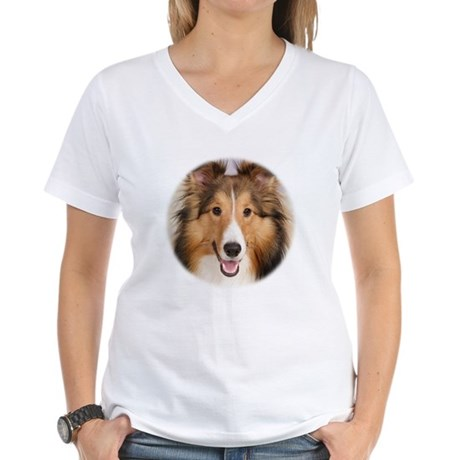 Shelty T-Shirt
