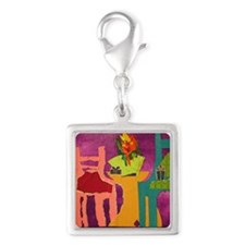 Chairs.jpg Silver Square Charm