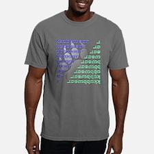 Unique Kkubbwear Mens Comfort Colors Shirt