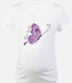 Lupus In Coor Shirt