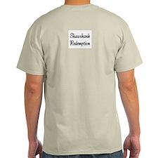 HOPE... T-Shirt
