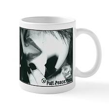 Puff.Peace.Pass. Mug