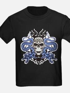 Blue Skull.png T