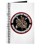 SHHS Journal