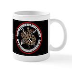 SHHS Coffee Mug