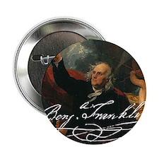 Franklin Button