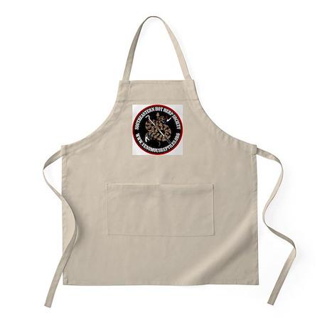 SHHS BBQ Apron