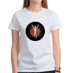 NCOD Triumph Women's T-Shirt