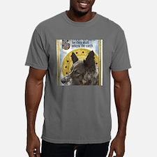 12x12MuttsCorrected.png Mens Comfort Colors Shirt