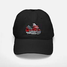 Funny Motorcycle Baseball Hat