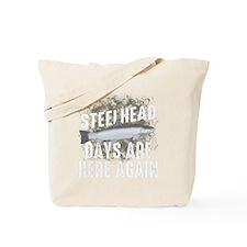 Damian, Vintage Camo, Gym Bag