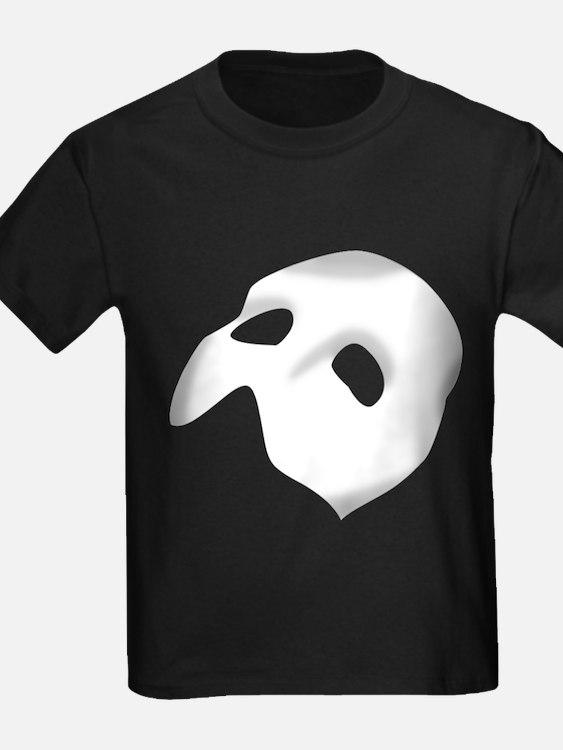 POTO T-Shirt