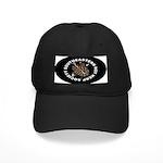 SHHS Black Cap