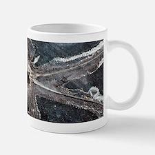 Unique Carly Mug
