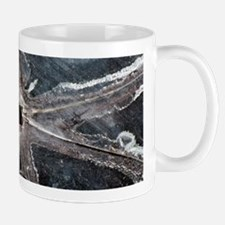Unique Holidays and occasions Mug