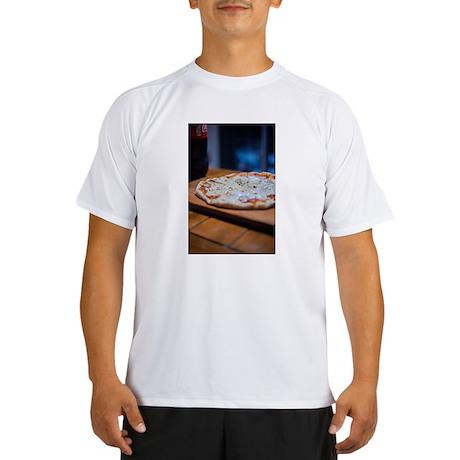 psych joke iPhone 4 Slider Case