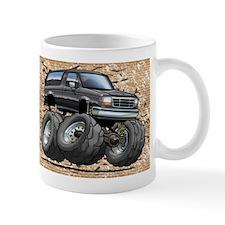 95_Black_Bronco.png Mug