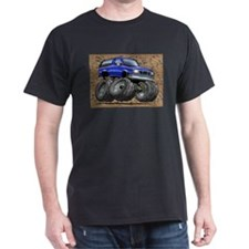 95_Blue_Bronco.png T-Shirt