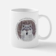 10x10-timeless-wisdom-w-text Mugs
