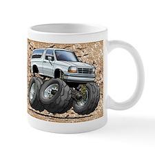 95_White_Bronco.png Mug