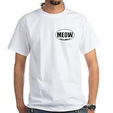Burmilla Shirt