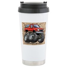 95_Red_EB_Bronco.png Travel Mug