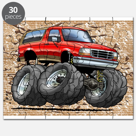95_Red_EB_Bronco.png Puzzle