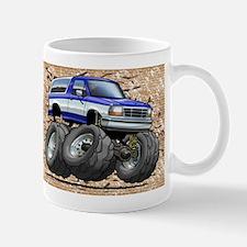 95_Blue_W_Bronco.png Mug