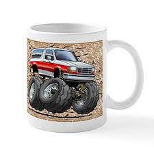 95_White_R_Bronco.png Mug
