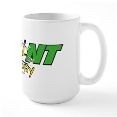 Jamaica Sprint Factory Mug