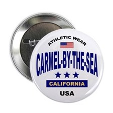Carmel Button