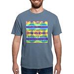 TILE BOX.png Mens Comfort Colors Shirt
