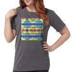 TILE BOX.png Womens Comfort Colors Shirt