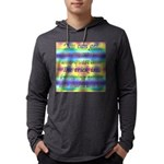 TILE BOX.png Mens Hooded Shirt