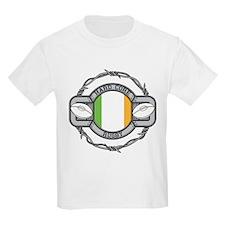 Ireland Rugby T-Shirt