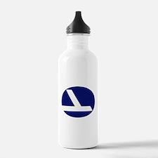 Cute Airline Water Bottle