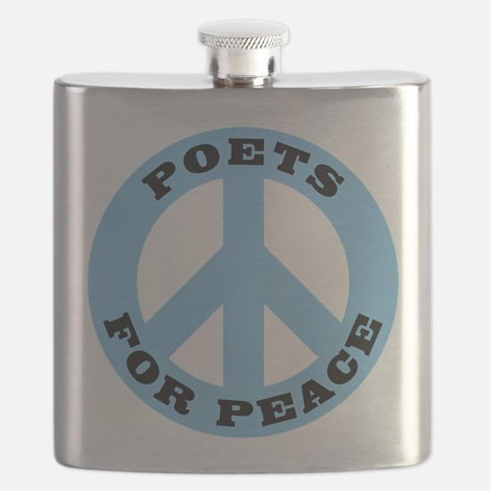 forpeacepoets.png Flask