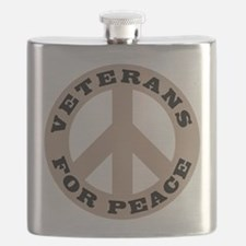 forpeacevets.png Flask