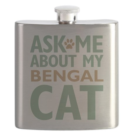 catbengal-01.png Flask