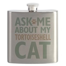 cattort-01.png Flask