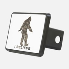 I believe in the Bigfoot Hitch Cover