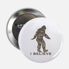 "I believe in the Bigfoot 2.25"" Button"