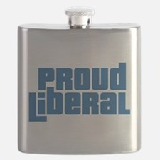 proudliberal.png Flask