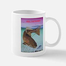 2-105_1009 Mugs