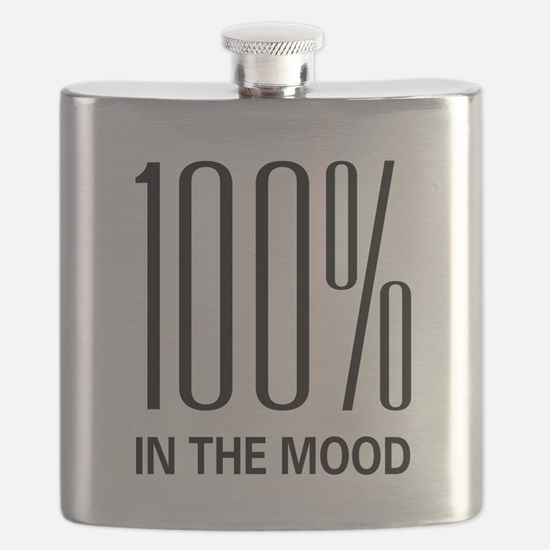 100inthemood.png Flask