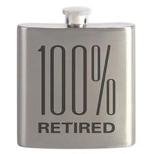 100retired.png Flask