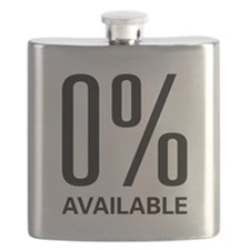 0available.png Flask