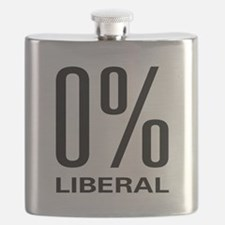 0liberal.png Flask
