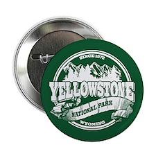 "Yellowstone Old Circle 2.25"" Button"