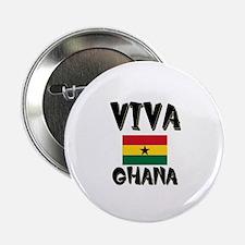 Viva Ghana Button